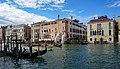 Canal Grande Ca Sagredo Venezia 07 2017 4442.jpg