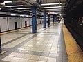 Canal Street - 8th Avenue Platform.jpg