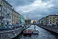 Canal and Church of the Spilled Blood (18432963676).jpg
