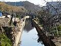 Canal de la Infanta a Molins de Rei P1040373.jpg
