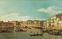 Canaletto (1697-1768) - Venice, the Canale di Santa Chiara - P507 - The Wallace Collection.jpg