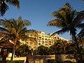 Cancun (Mexico, November 2018) - 58 (50998627323).jpg