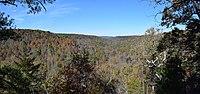 Cane Creek Canyon 1.JPG