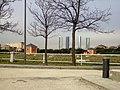 Canillas, Madrid, Spain - panoramio - Ricardo Ricote Rodrí… (6).jpg