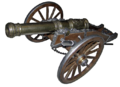 Cannon model 1.png