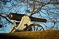 Cannon on Akershus festning 0005.jpg