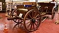 Canon de 75 mle TR (tir rapide Krupp) Gunfire Museum Brasschaat 13-03-2021 10-57-17.jpg