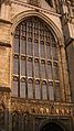 Canterbury Cathedral west window exterior.JPG