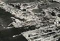Cantiere Orlando e scalo Morosini, Livorno 1944 - san dl SAN IMG-00001353.jpg