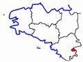 Canton de Le-Loroux-Bottereau(Position).png
