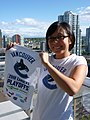 Canuck towel power (4569027819).jpg