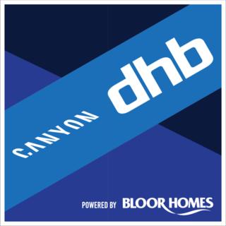 Canyon DHB p/b Bloor Homes cycling team (2017-)