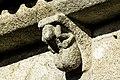 Canzorro na igrexa da Canicouva 01.jpg