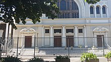 Cape Town Hebrew Congregation.jpg