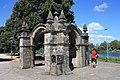 Capela do Anjo da Guarda - Ponte de Lima - 05.jpg