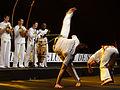 Capoeira demonstration Master de fleuret 2013 t221523.jpg