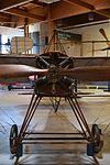 Caproni Ca.9 - front view.jpg