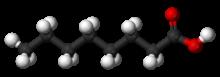 caprylic acid wiki