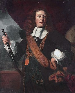 Captain Willem van der Zaan (1621–1669), after Bartholomeus van der Helst.jpg