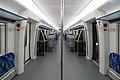 Car 5 interior of CRH6A-0438 (20180106182232).jpg