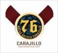 Carajillo 76 .png