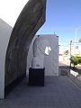 CarcelDeMiguelHidalgoEnMeoquiChihuahua.jpg
