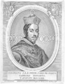 Cardenal Portocarrero.png