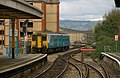 Cardiff Queen Street railway station MMB 01 150229.jpg