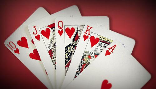 Cards royalflushhearts.jpg