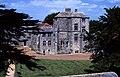 Carisbrooke Castle - geograph.org.uk - 1537116.jpg