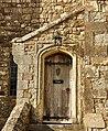 Carisbrooke Castle 2011, 33.jpg