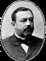 Carl Adolph Johan Fagerlund - from Svenskt Porträttgalleri II.png