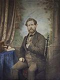 Carl Durheim