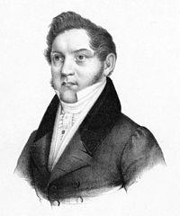 Carl Gottlieb Reissiger.jpg