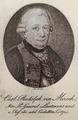 Carl Rudolph von Mosch.png