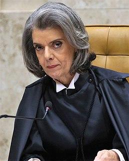 Brazilian judge (1954)
