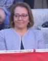 Carmen Martínez Castro.png