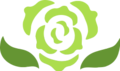 Carnation Flower - Achillean.png