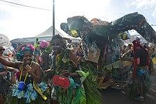 Carnaval FDF 2019 08.jpg