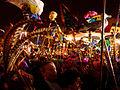 Carnaval de Dunkerque 2013-02-10 ts185744.jpg