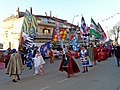 Carnevale (Montemarano) 25 02 2020 119.jpg