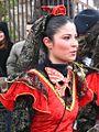 Carnevale a Tempio Pausania (3300914579).jpg