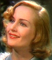 Carole Lombard in Nothing Sacred 2 cropped.jpg