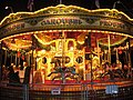 Carousel in Jubilee Gardens - geograph.org.uk - 1099446.jpg