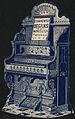 Carpenter Organs, Worcester, Mass, U. S. A. (front).jpg