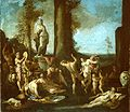 Carpioni, Giulio - The Feast of Venus - 1656-1662.jpg