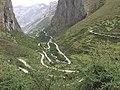 Carretera (Alfamayo Ollantaytambo).jpg