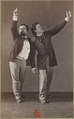 Carrier Belleuse and Théophile Poilpot.png