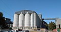 Carrington grain storage silos.jpg