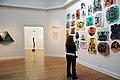 Carroll Gallery (3027867788).jpg